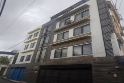 FOR SALE Pre-owned 4 Story Townhouse in San Juan City