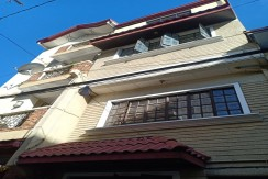 FOR SALE House & Lot Near J. Ruiz LRT Station, San Juan City